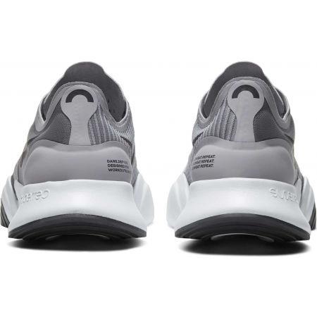Мъжки обувки за фитнес - Nike SUPERREP GO - 6