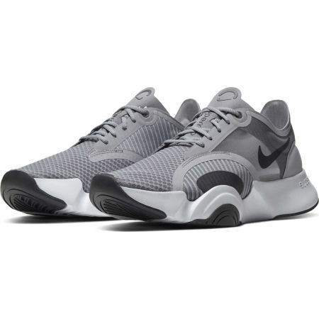 Мъжки обувки за фитнес - Nike SUPERREP GO - 3