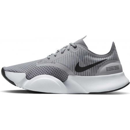 Мъжки обувки за фитнес - Nike SUPERREP GO - 2