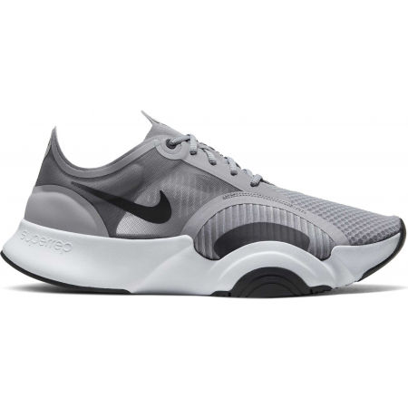 Nike SUPERREP GO - Men's fitness shoes