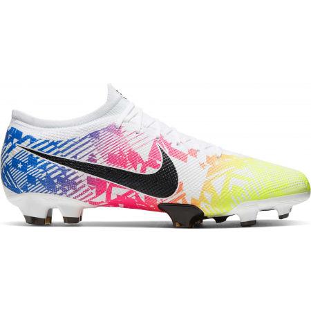 Nike MERCURIAL VAPOR 13 PRO NJR FG - Men's football shoes