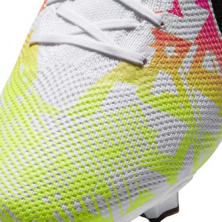 Pánske kopačky - Nike MERCURIAL VAPOR 13 PRO NJR FG - 7
