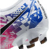 Pánske kopačky - Nike MERCURIAL VAPOR 13 PRO NJR FG - 9