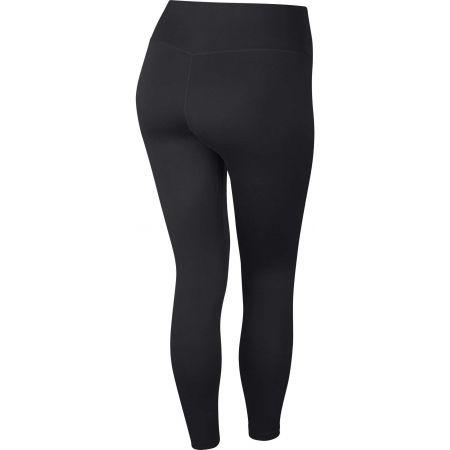 Női legging plus size - Nike ONE - 2