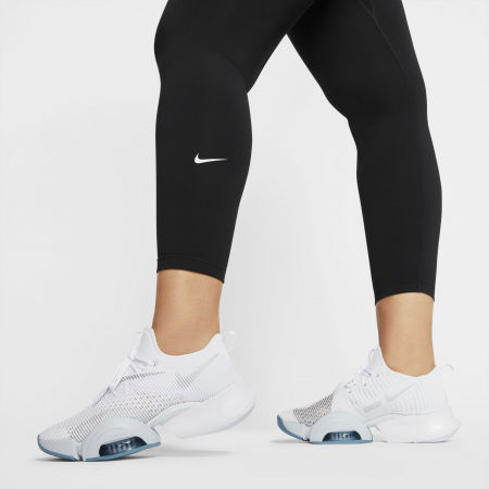 Dámske legíny plus size - Nike ONE - 8