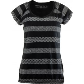 ALPINE PRO DESA - Dámské triko