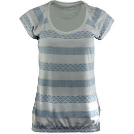 ALPINE PRO DESA - Dámske tričko