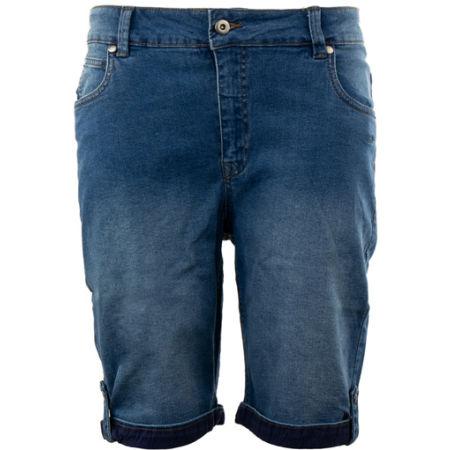 ALPINE PRO QUAMAR - Men's shorts