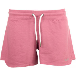 ALPINE PRO KACHINA - Women's shorts