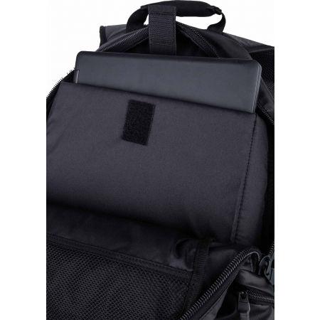 Pánsky batoh - Superdry TARP BACKPACK - 5