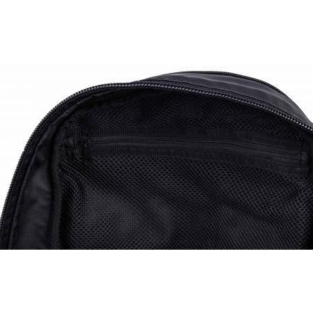 Pánsky batoh - Superdry TARP BACKPACK - 6