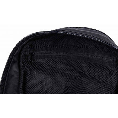 Pánsky batoh - Superdry TARP BACKPACK - 8