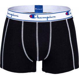 Champion BOXER X1 - Boxeri bărbați