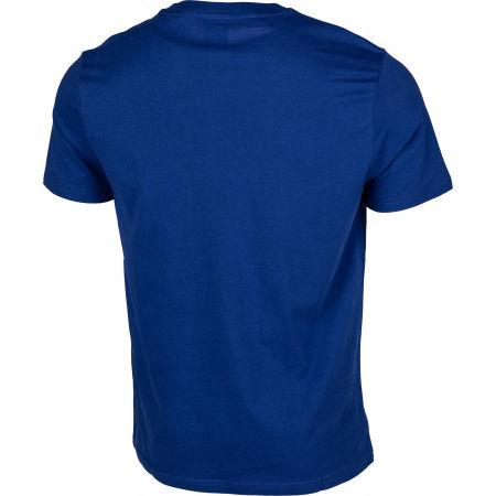 Мъжка тениска - Champion CREWNECK T-SHIRT - 3