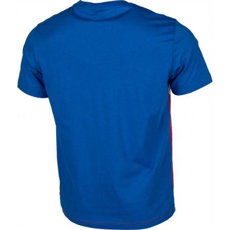 Men's T-Shirt - Champion CREWNECK T-SHIRT - 3