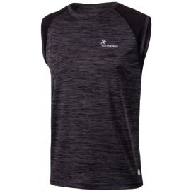 Klimatex NILDON - Men's functional undershirt