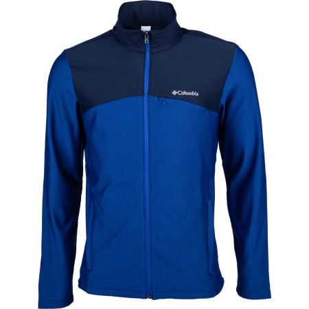 Columbia MAXTRAIL™ MIDLAYER FLEECE