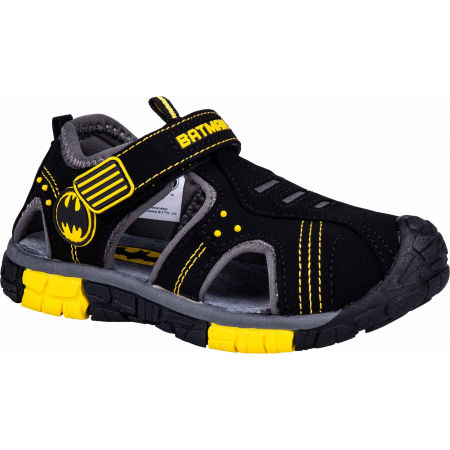 Warner Bros BATMAN - Children's sandals
