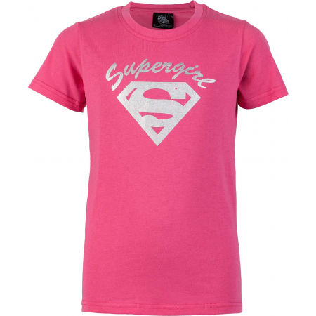 Warner Bros SPRG - Girls' T-shirt