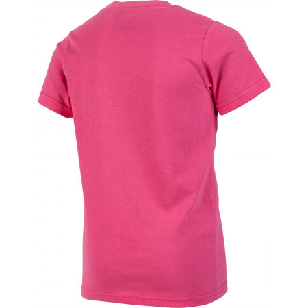 Dívčí triko - Warner Bros SPRG - 3
