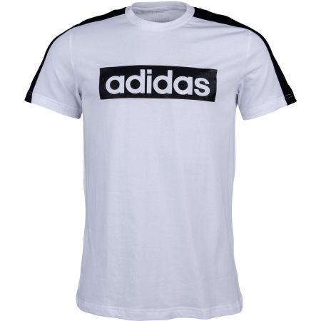 adidas TRFC CB TEE - Tricou de bărbați