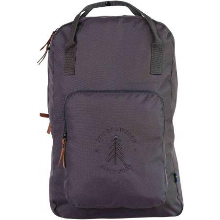 2117 STEVIK 27L - Veľký mestský batoh