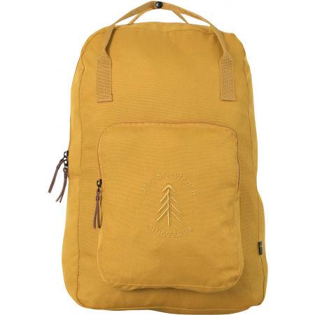 2117 STEVIK 27L - Velký městský batoh