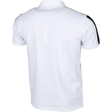 Pánske polo tričko - Champion POLO - 3