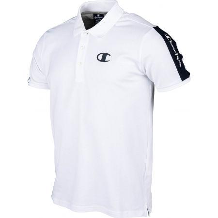 Pánske polo tričko - Champion POLO - 2