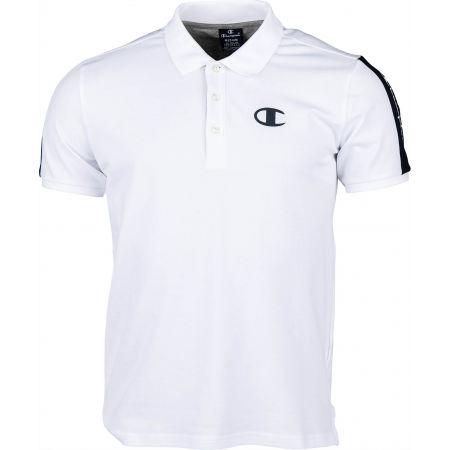 Champion POLO - Koszulka polo męska