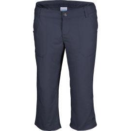Columbia ARCH CAPE CAPRI - Dámské kalhoty