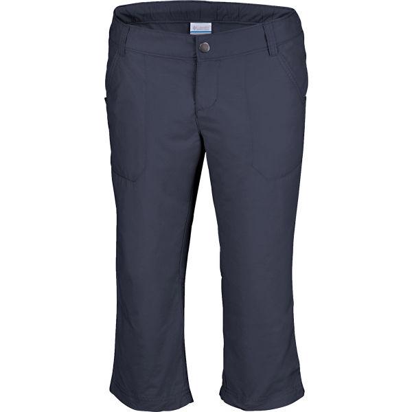 Columbia ARCH CAPE CAPRI - Dámske nohavice