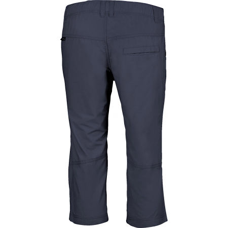 Women's pants - Columbia ARCH CAPE CAPRI - 2
