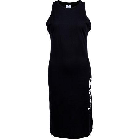 Champion DRESS - Дамска рокля