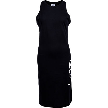Champion DRESS - Kleid