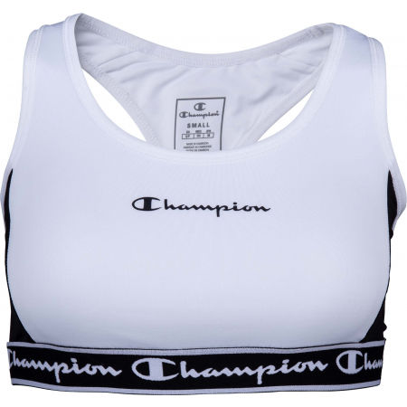 Women's sports bra - Champion BRA - 1