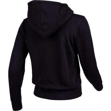 Women's sweatshirt - Champion HOODED SWEATSHIRT - 3