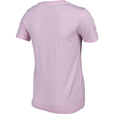 Dámske tričko - Champion CREWNECK T-SHIRT - 3