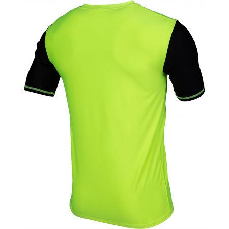 Pánské tričko do vody - O'Neill PM CALI S/SLV SKINS - 3