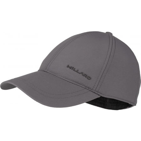 Willard EZDRA - Men's baseball cap