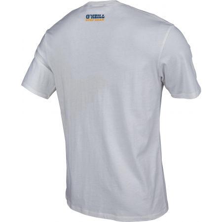 Мъжка тениска - O'Neill LM SURF GEAR T-SHIRT - 3