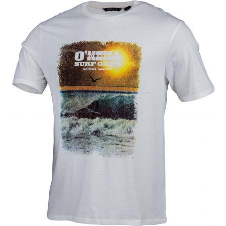 Мъжка тениска - O'Neill LM SURF GEAR T-SHIRT - 2
