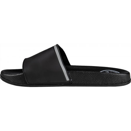 Men's slippers - Coqui FLEXI - 5