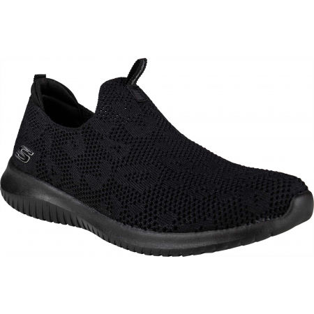 Dámska nazúvacia obuv - Skechers ULTRA FLEX FAST TALKER - 1