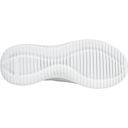Dámska nazúvacia obuv - Skechers ULTRA FLEX FAST TALKER - 6