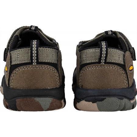 Detské sandále - Keen NEWPORT H2 - 7