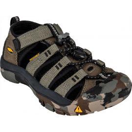 Keen NEWPORT H2 - Detské sandále