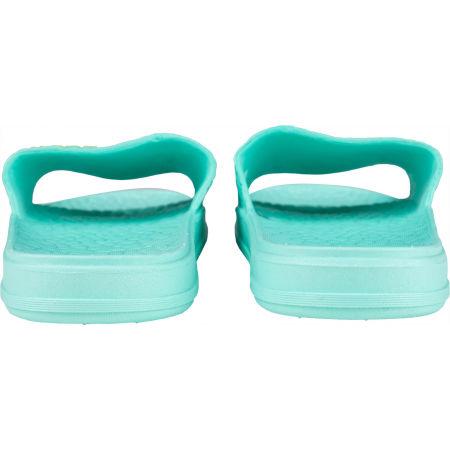 Women's slippers - Coqui RUNE - 7