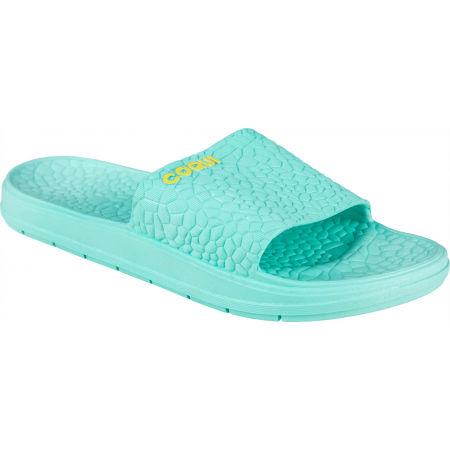 Women's slippers - Coqui RUNE - 1