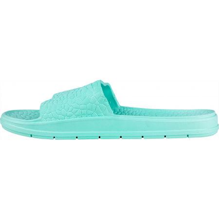 Women's slippers - Coqui RUNE - 3